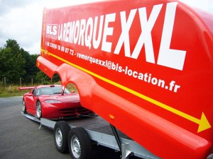 coque-xxl-0