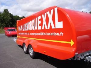 coque-xxl-2